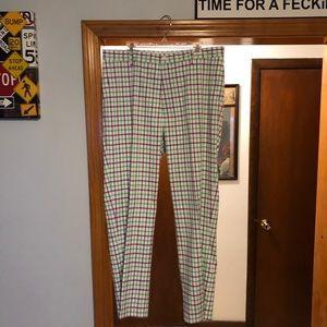 NWT Footjoy Men's Golf Pants - 38x32